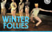 WinterFollies_webgraphic2017v1 (1)
