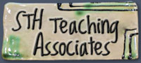 assoc-button_sth-teaching-assoc