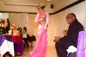 RecycledFashionShow_feature